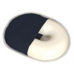 "COJIN ""RING CUSHION"""
