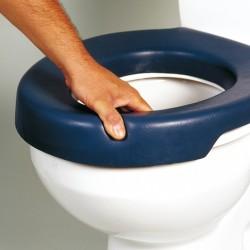 ASIENTO ELEVADOR WC