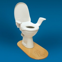 ASIENTO FAMILY WC
