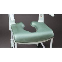 Asiento Blando (para silla CLEAN)