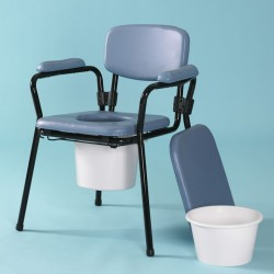 SILLA INODORO 'COMMODE'